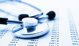 The high cost of poor data to the healthcare supply chain