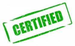 Choosing a GS1net certified provider: more than certification