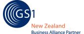 GS1 NZ
