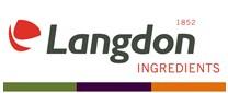 Langdon Ingredients