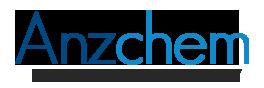 Anzchem