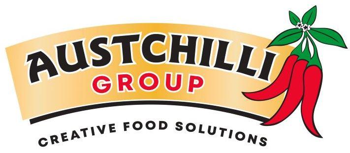 Austchilli