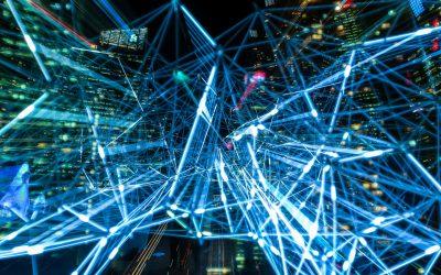 5 ways PIF Manager simplifies data management