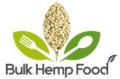 Bulk Hemp Food