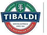 Tibaldi Australia