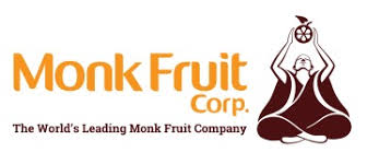 Monk Fruit Corp