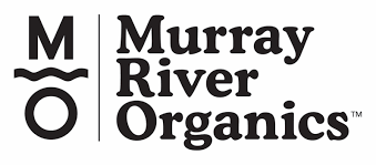 Murray River Organics
