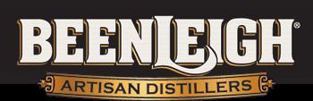 Beenleigh Artisan Distillers