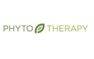 Phyto Therapy