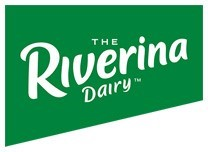 The Riverina Dairy