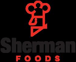 Sherman Foods