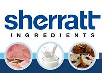 Sherratt Ingredients