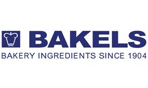 Australian Bakels